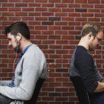 Franquicias sin local, la alternativa económica del autoempleo