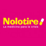 Franquicia Nolotire