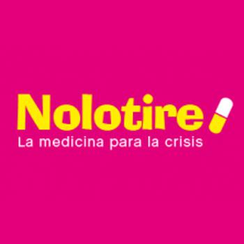 Nolotire, Franquicia Nolotire, venta artículos segunda mano, ocasión, compra-venta