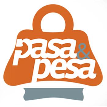 Pasa & Pesa, Franquicia Pasa & Pesa, supermercado, alimentación, mercado barrio