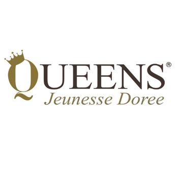 Queens, Franquicia Queens, moda, boutique, moda mujer