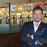 Entrevista: La franquicia Muerde La Pasta se consolida con su buffet 100% mediterráneo