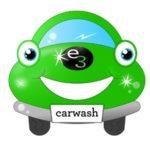 Franquicia E3 Carwash