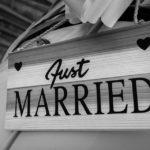 Parte 1: ¿Con qué franquicia te casarías?