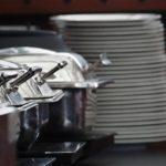 Las franquicias de hostelería entre los negocios más rentables