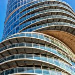 Las mejores franquicias inmobiliarias en España