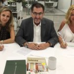La franquicia donpiso alcanza las 20 nuevas oficinas en 2017
