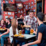 Restalia abrirá 9 restaurantes franquiciados en Portugal en este 2017