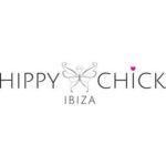 Hippy Chick, franquicia, moda ibicenca, moda hippie