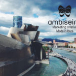 La franquicia Ambiseint participará en la próxima edición de Frankinorte