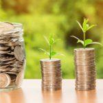 Las franquicias low cost: mínima inversión, máximo beneficio