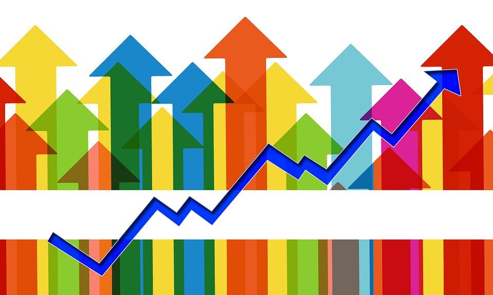 ¿Qué tienen en común las franquicias rentables?