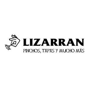 Lizarran franquicia la gran apuesta de los inversores franquicias rentables en espa a - Franquicia casa de apuestas ...