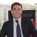 La franquicia Muerde la Pasta nombra a un nuevo director de expansión y franquicias