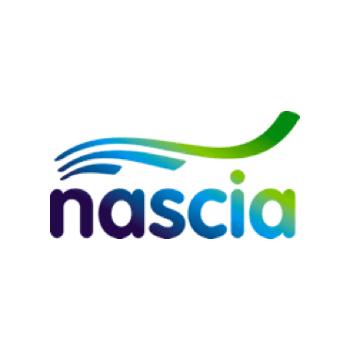 Franquicia Nascia