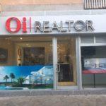 La franquicia Oi Realtor suma una nueva oficina en la Costa Brava