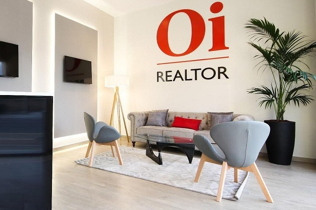 revalorización inmobiliaria, Oi Realtor, inmobiliarias