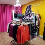 Tenerife contará con una nueva tienda de la franquicia 9noventay9