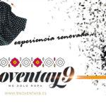 La moda femenina será representada por la franquicia 9noventay9 en el SIF