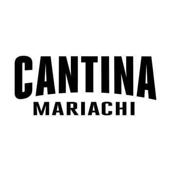 Cantina Mariachi, franquicia,