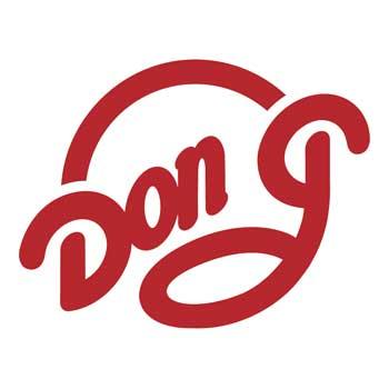 Don G, franquicia, comessgroup, restauración organizada