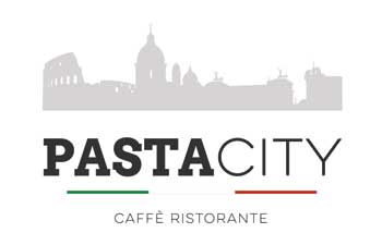 Pasta city, franquicia, italiano
