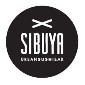 franquicia sibuya, franquicias de hosteleria