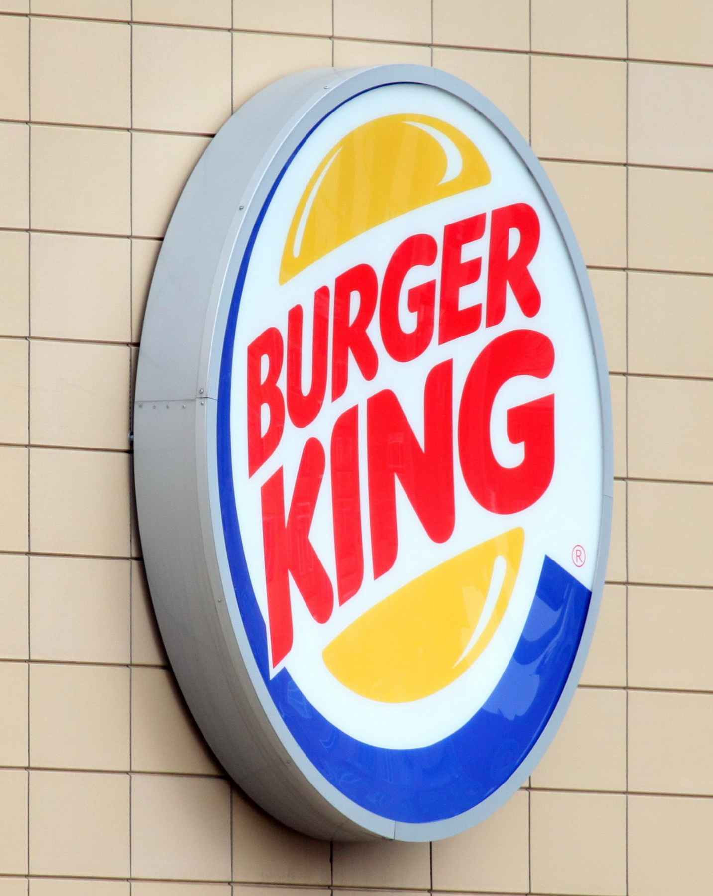 es burger king Ihop said on monday that it had changed its name to ihob to promote the debut of its new burgers chains including wendy's, burger king, and whataburger slammed the.