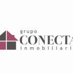Franquicia Conecta Inmobiliaria
