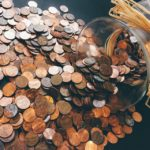 Emprender con un bajo presupuesto. ¡Las franquicias baratas!