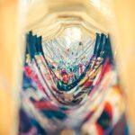 Ideas para emprender en franquicias de ropa