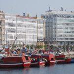 La franquicia Mail Boxes Etc. abre un nuevo centro en A Coruña