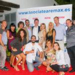 La franquicia RE/MAX Sunset abre sus puertas en Fuengirola