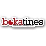 Franquicia Bokatines
