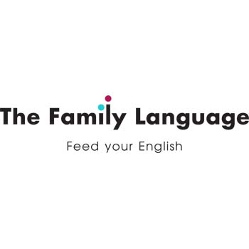 The family Language, franquicia, academia de idiomas, familiar