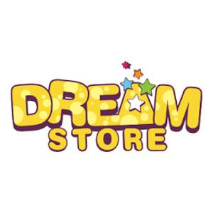 franquicia dreamstore, franquicias, tiendas de regalos
