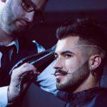 Las franquicias de peluquería se reinventan