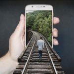 ¿Cómo influye la revolución digital en la franquicia?