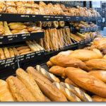 Franquicia Granier: Pasos a seguir para abrir tu panadería