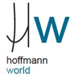 Franquicia Grupo Hoffmann