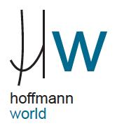Grupo Hoffmann, franquicia, centros de día, vitalia,