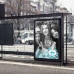 Franquicia Hysteric Glam lanza una nueva colección para combatir el frío
