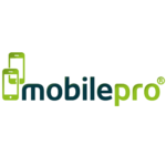 MobilePro, franquicia mobilepro, mobilepro franquicia, marketing digital, aumentar ventas, mobile marketing