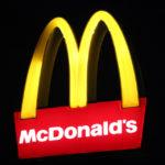 Los pasos para montar una franquicia McDonald's