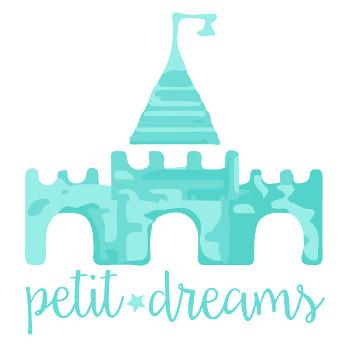 petit dreams, franquicia, moda, negocio, oportunidad