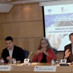 Franquicia Ambiseint: aumentar la presencia pública para consolidar la imagen de marca