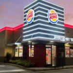 Franquicia Burger King: ¿Cómo montar una franquicia?