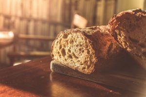 franquicias panaderias
