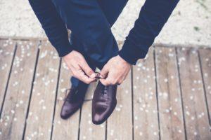 franquicias zapatos