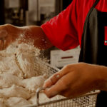 Franquicia KFC: El perfil del franquiciado